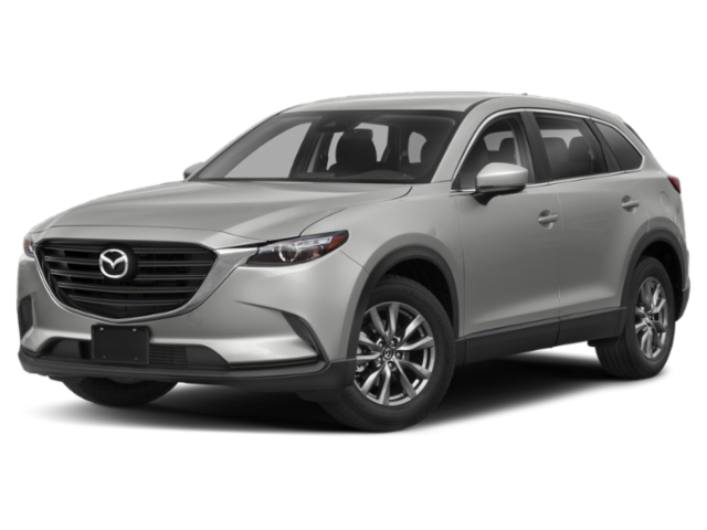2019 mazda cx-9 Specs and Performance