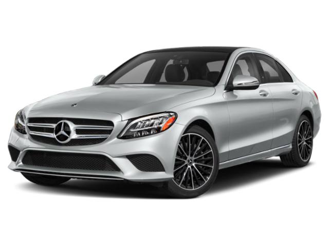 2019 mercedes-benz c-class Specs and Performance
