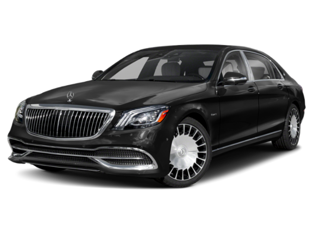 2019 mercedes-benz s-class Specs and Performance