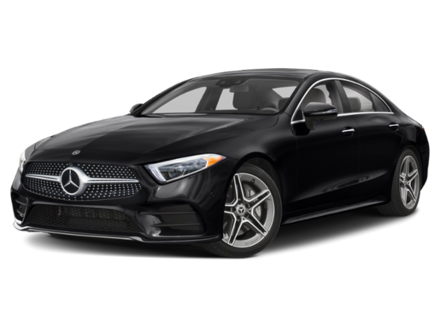 2019 mercedes-benz cls Specs and Performance