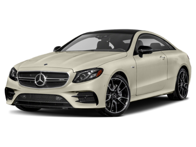 2019 mercedes-benz e-class Specs and Performance