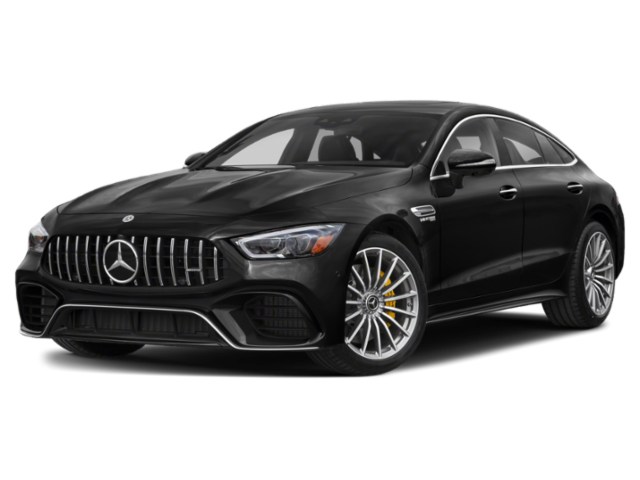 2019 mercedes-benz amg-gt Specs and Performance