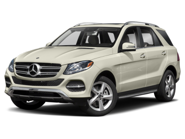 2019 mercedes-benz gle Specs and Performance