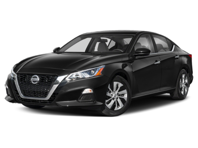 2019 nissan altima Specs and Performance