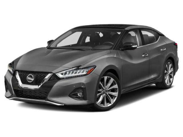 2019 nissan maxima Specs and Performance