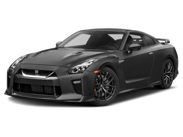 2019 nissan gt-r Specs and Performance