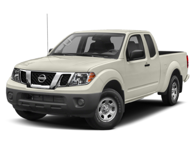 2019 nissan frontier Specs and Performance
