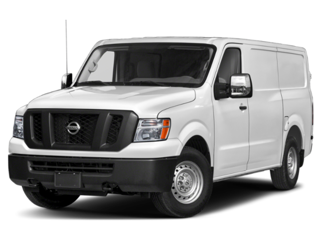 2019 nissan nv-cargo Specs and Performance