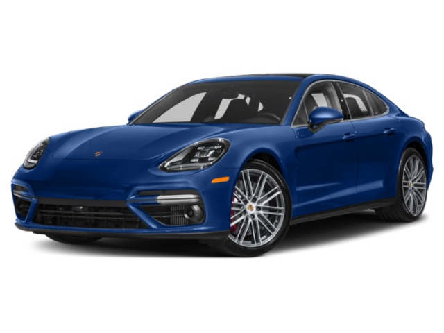 2019 porsche panamera Specs and Performance