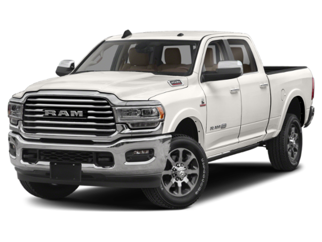2019 ram-truck 2500 Specs and Performance