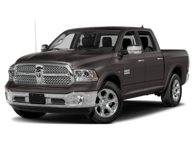 2019 ram-truck 1500-classic Specs and Performance