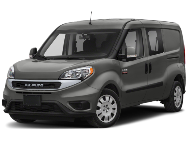 2019 ram-truck promaster-city-wagon Specs and Performance