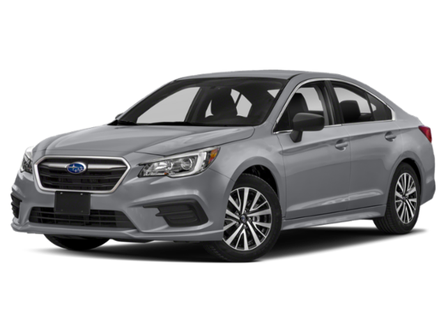 2019 subaru legacy Specs and Performance