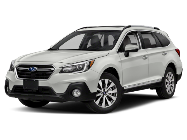 2019 subaru outback Specs and Performance