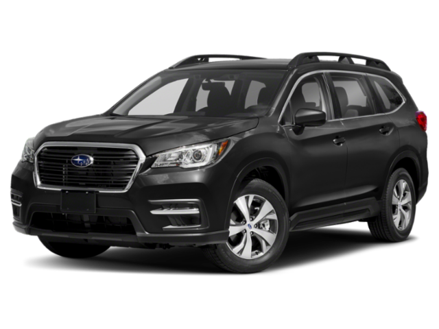 2019 subaru ascent Specs and Performance