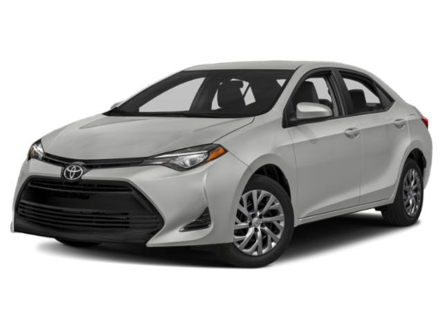 2019 toyota corolla Specs and Performance