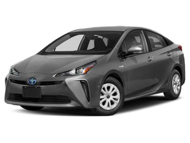 2019 toyota prius Specs and Performance