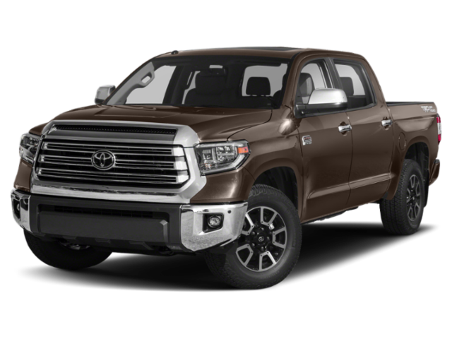2019 toyota tundra-2wd Specs and Performance