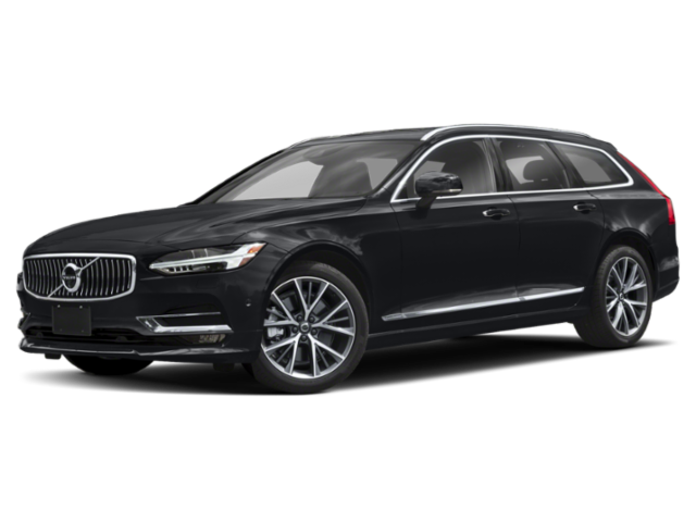 2019 Volvo V90 T5 Fwd Inscription Ratings Pricing Reviews Awards