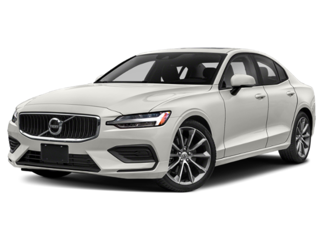 2019 volvo s60 Specs and Performance