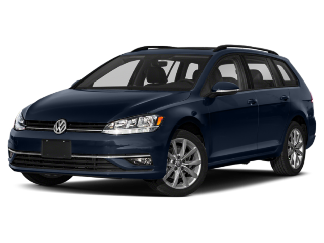 2019 volkswagen golf-sportwagen Specs and Performance