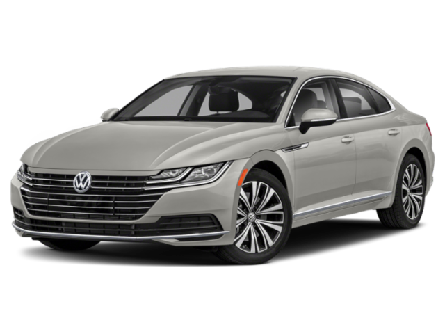 2019 volkswagen arteon Specs and Performance