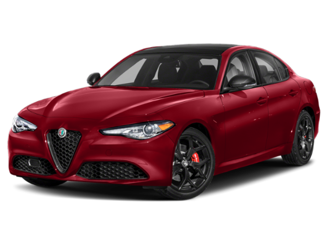 2020 alfa-romeo giulia Specs and Performance
