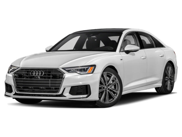 2020 audi a6 Specs and Performance