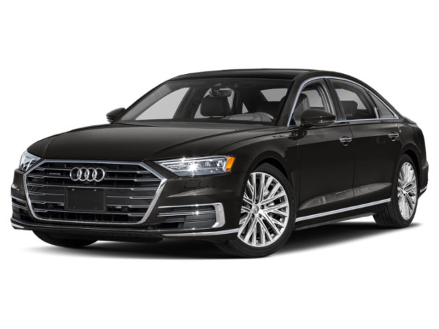 2020 audi a8 Specs and Performance