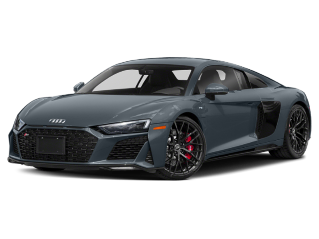 2020 audi r8-spyder Specs and Performance