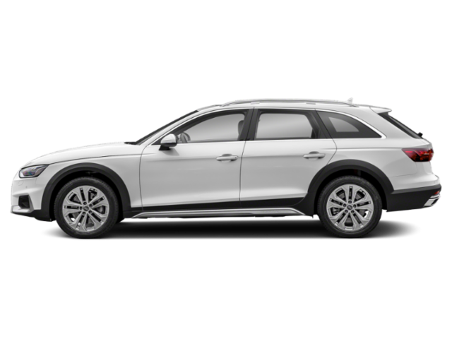 2020 Audi A4 allroad Ratings Pricing Reviews and Awards