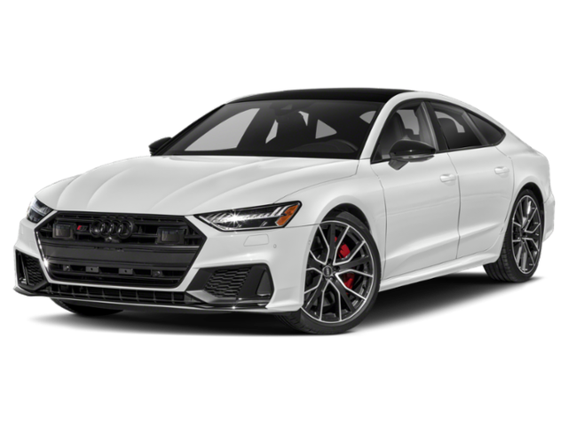 2020 audi s7 Specs and Performance