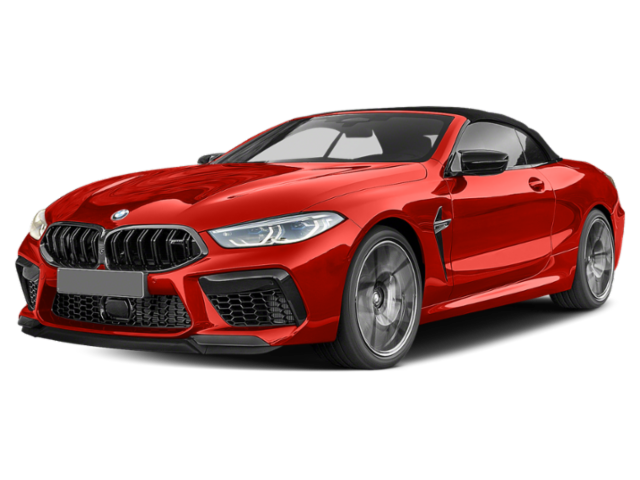 2020 bmw m8 Specs and Performance