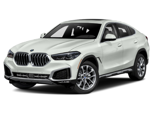 2020 bmw x6 Specs and Performance