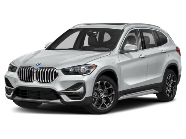 2020 bmw x1 Specs and Performance