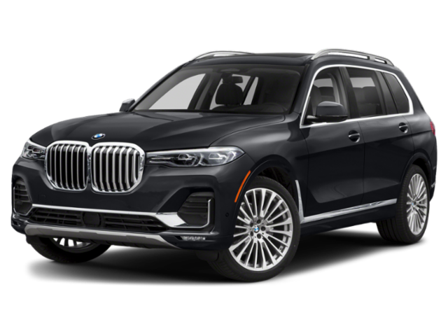 2020 bmw x7 Specs and Performance