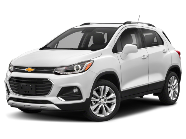 2020 chevrolet trax Specs and Performance