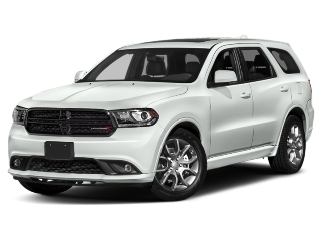 2020 dodge durango Specs and Performance