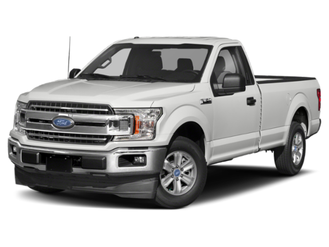 2020 ford f-150 Specs and Performance