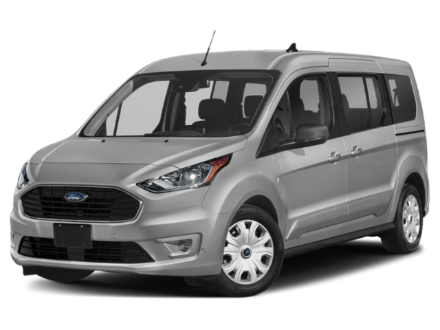 2020 Ford Transit Connect Xl Lwb W Rear Symmetrical Doors Ratings Pricing Reviews Awards