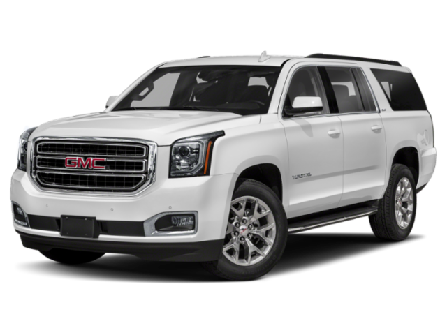 2020 Gmc Yukon Xl 4wd 4dr Denali Ratings Pricing Reviews Awards