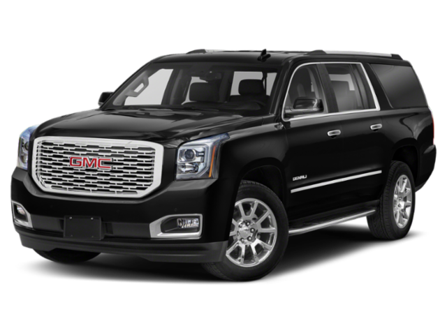 2020 gmc yukon-xl Specs and Performance