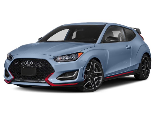 2020 hyundai veloster-n Specs and Performance