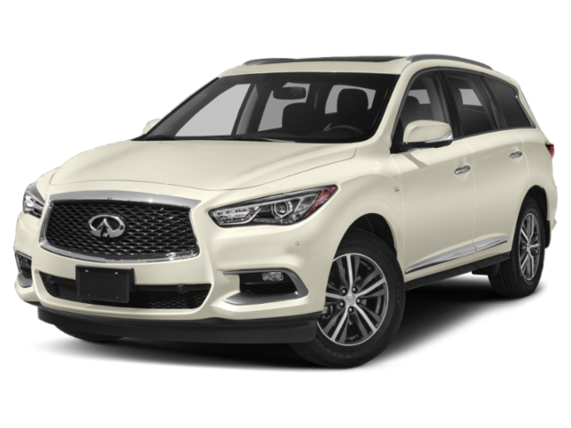 2020 infiniti qx60 Specs and Performance