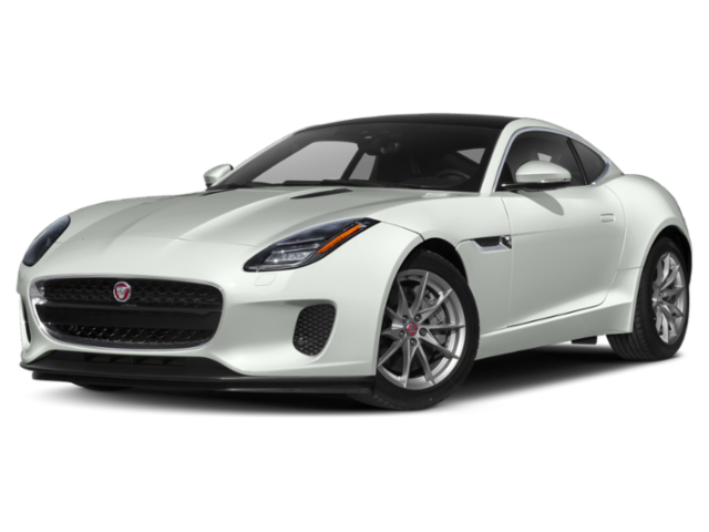 2020 jaguar f-type Specs and Performance