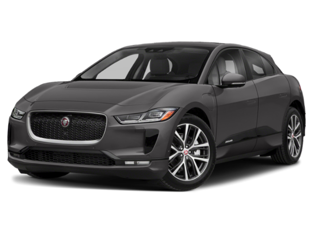 2020 jaguar i-pace Specs and Performance