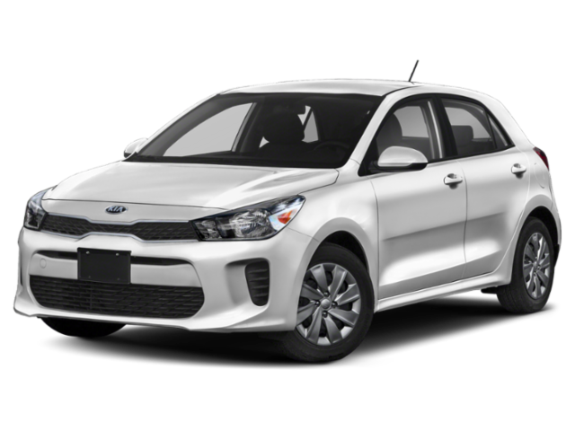2020 kia rio Specs and Performance