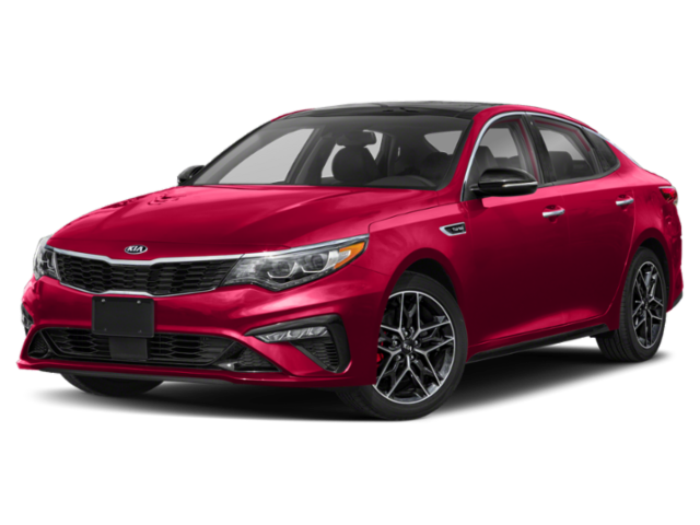 2020 kia optima Specs and Performance