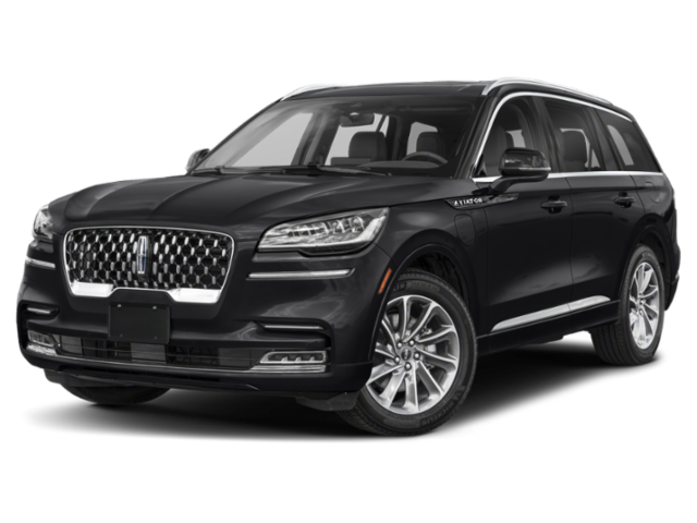2020 lincoln aviator Specs and Performance
