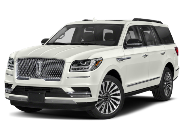 2020 lincoln navigator-l Specs and Performance